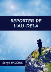cover-report-mini