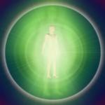 aura04