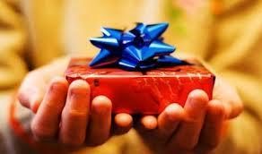 cadeaux5