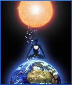 Terre-Soleil