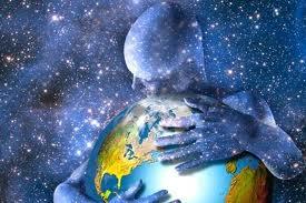 aimer le Monde