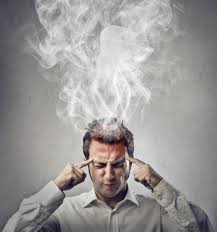 cerveau-surchauffe