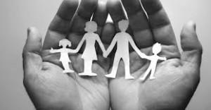 famille-divorce