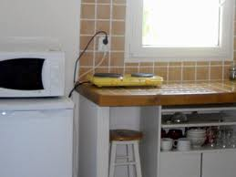 frigo-micro-onde