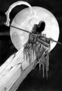 mort-lune