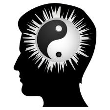 subconscient-conscient