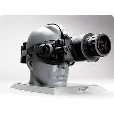 vision-lunettes