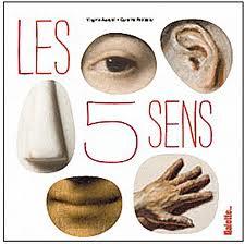 5 sens3