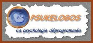 logo forum new