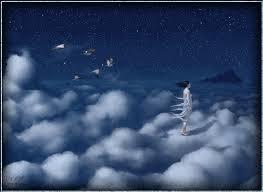 nuages-vivre sur