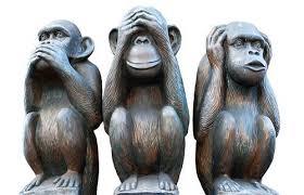 trois singes2