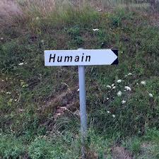 humain2