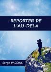 cover-report-mini