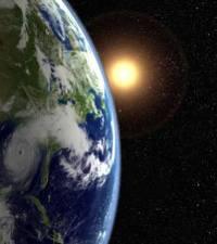 Terre-Soleil2