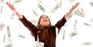 bonheur-argent
