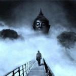 bouddha-brouillard