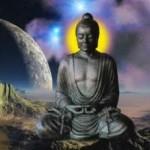 bouddha02