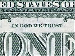 in god we trust2