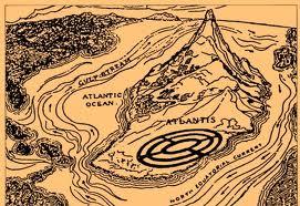 Atlantide6