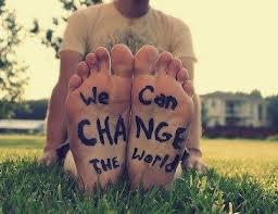 Changer le monde6