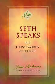 Jane Roberts-book2