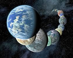 Mondes