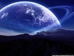 Mondes2