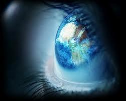 Un autre regard sur le monde