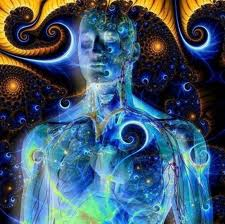 corps spirituel
