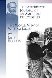 jane Roberts-book