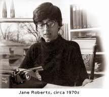 jane Roberts4
