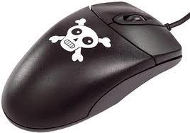 pirates-clic