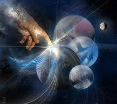 planete libre arbitre