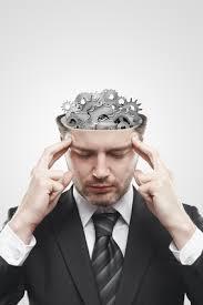 processus mentaux4