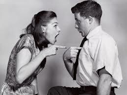 mensonge-couple