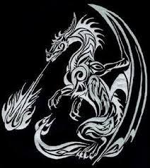 Symboles5